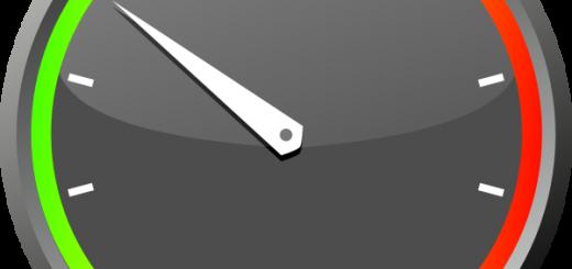 speedometer-clip-art-305780